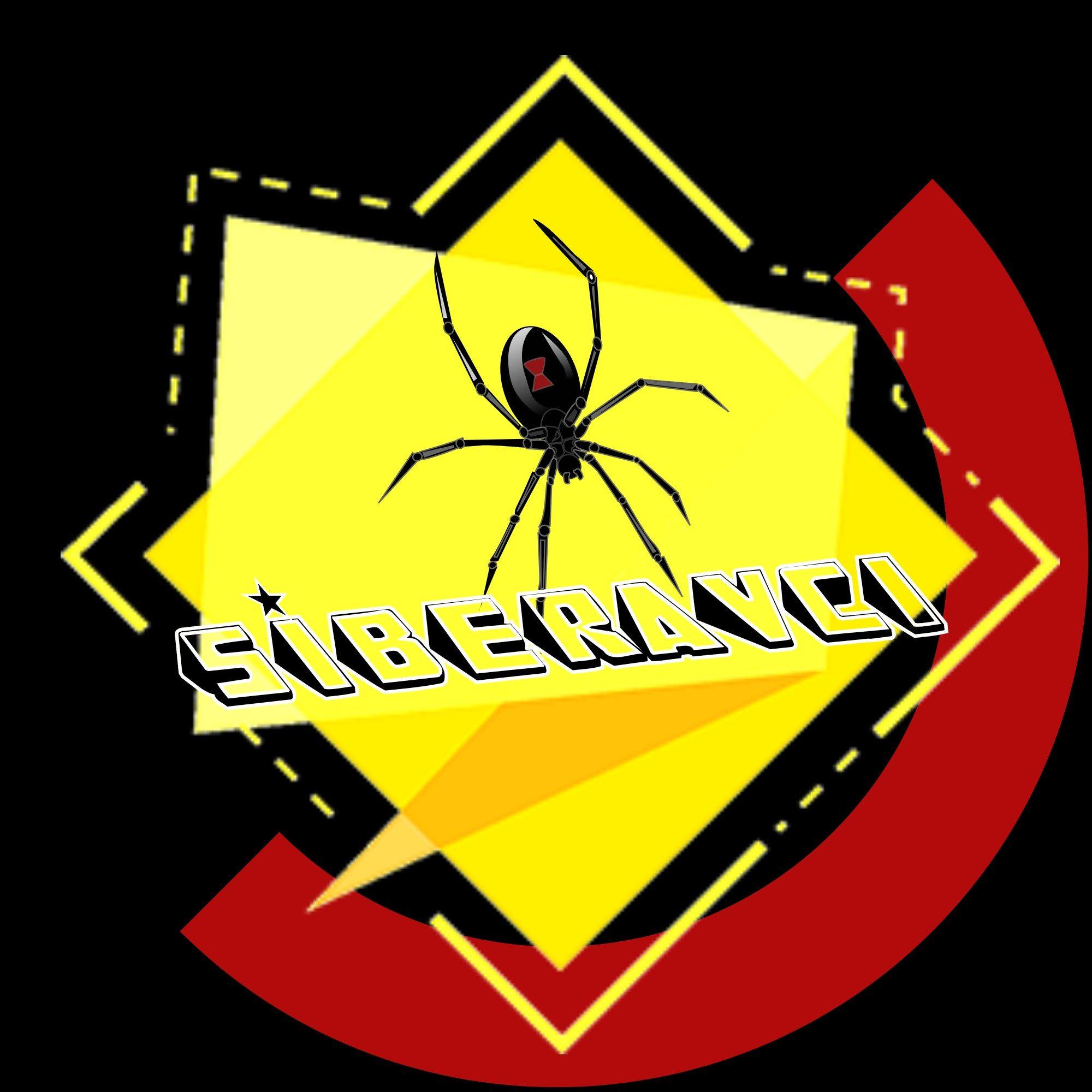 @Siberavcı Kişisel Websitesi